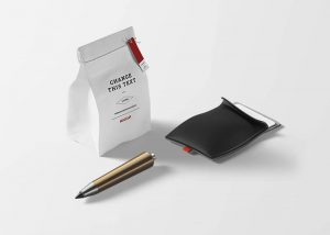 portfolio 3 300x214 -