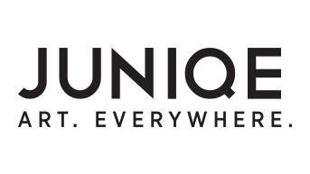 Junique Logo