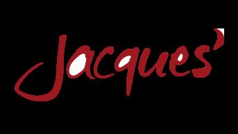 Jaques' Weindepot Logo