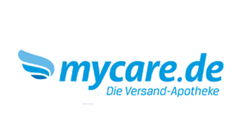 mycare.de Logo