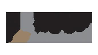 benuta Logo