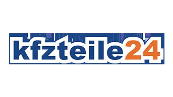 kfzteile24 Logo
