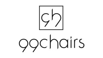 99chairs Logo