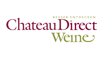 ChateauDirect Logo