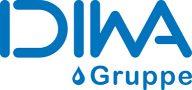 DIWA Gruppe Logo