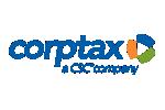 corptax Logo