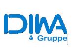 diwa Logo