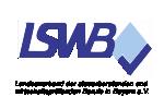 lswb Logo