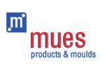 mues Logo