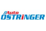 Ostringer Logo