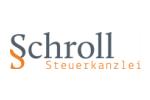 Schroll Logo