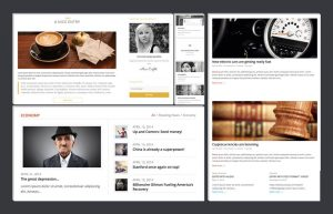 feature blogs 300x193 -