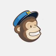 logosquare chimp mini - logosquare-chimp-mini