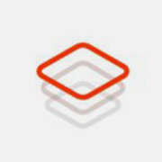logosquare layer mini - logosquare-layer-mini