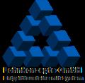 Lohnkonzepte GmbH Logo