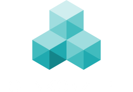 lohnkonzepte Logo