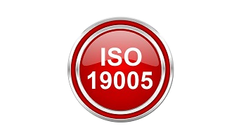 ISO 19005