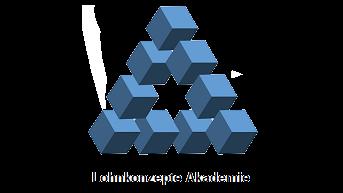 Lohnkonzepte Akademie Logo