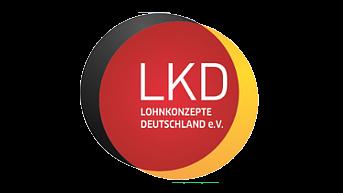 Lohnkonzepte Deutschland e.V. Logo