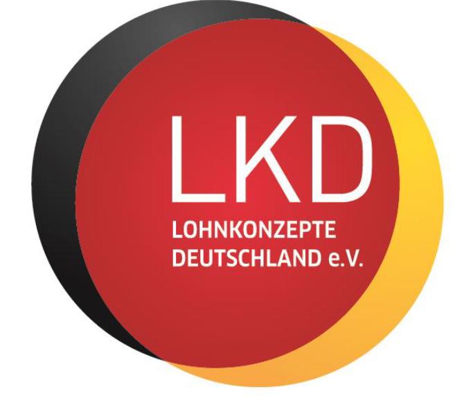 LKD groß - Referenzen & Meinungen