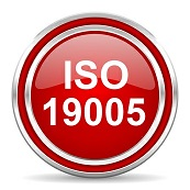 iso 19005 - Referenzen & Meinungen
