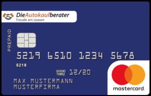 180807 Vorlage DesignCard Autokaufberater 300x192 - 180807_Vorlage_DesignCard_Autokaufberater