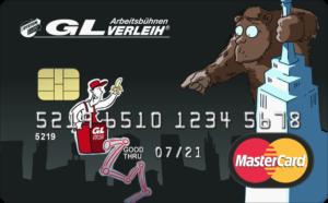 GL Verleih 300x186 - GL_Verleih
