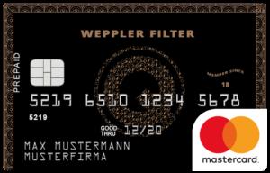 Weppler 2 300x192 - Weppler_2