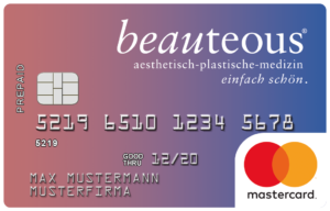 beauteous mastercard bild 300x192 - beauteous-mastercard-bild