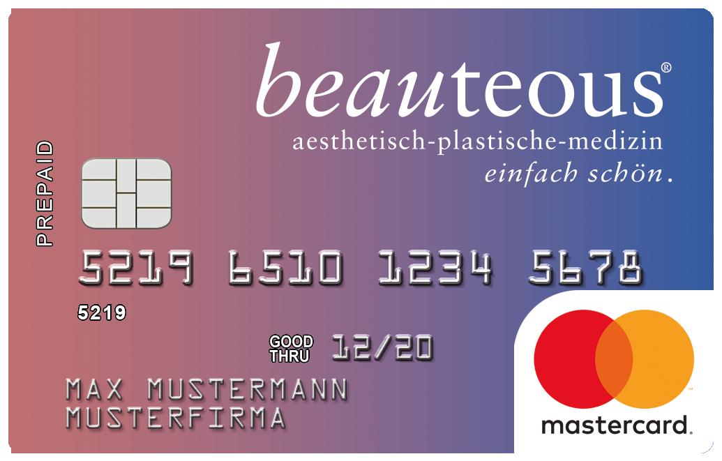 beauteous-mastercard-bild