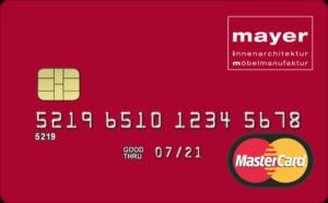 mayer 300x186 - mayer