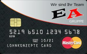 EA 300x186 - EA
