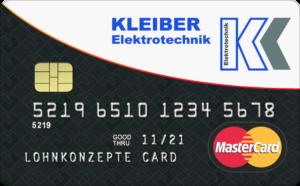 Kleiber 300x186 - Kleiber