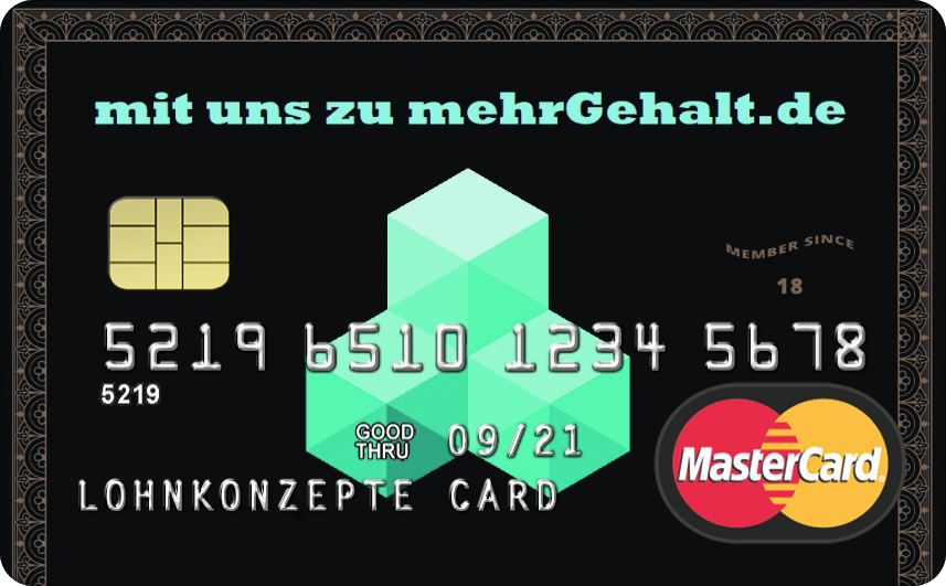 LK_Card