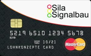 SILA 300x186 - SILA