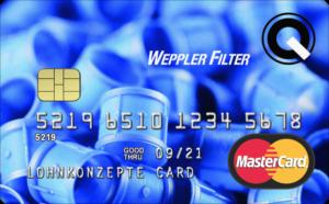 Weppler 300x186 - Weppler