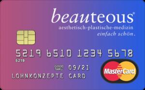 beauteous 300x186 - beauteous