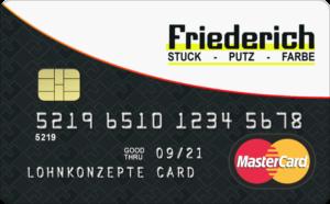 friedrich 300x186 - friedrich