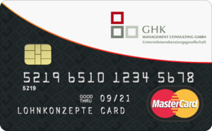 ghk 300x186 - ghk