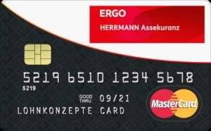herrmann 300x186 - herrmann