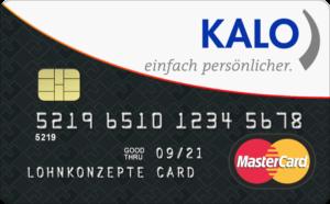 kalo 300x186 - kalo