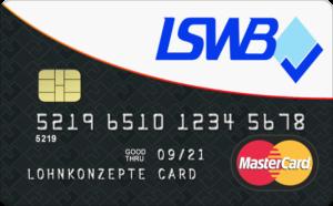 lswb 300x186 - lswb