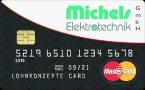 michels 300x186 - michels