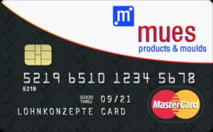 mues 300x186 - mues