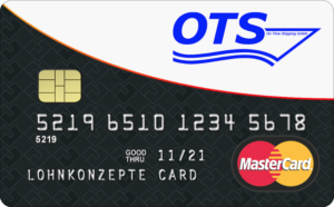ots 300x186 - ots