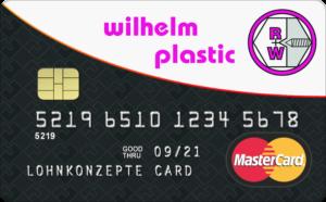 plastic 300x186 - plastic
