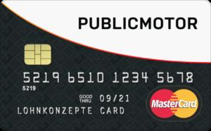 public 300x186 - public