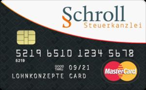 schroll 300x186 - schroll
