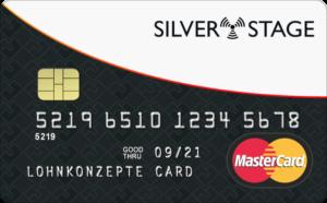 silver 300x186 - silver