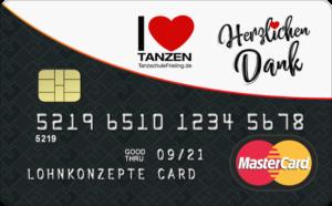 tanz 300x186 - tanz